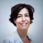 Maureen van den Berg