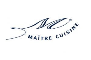 MaitreCuisine2