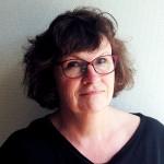 Sylvia Nierkens - Finance1